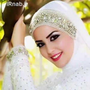Classy Hijab Burkah Styles 2014 9 مدل لباس و مانتو با حجاب