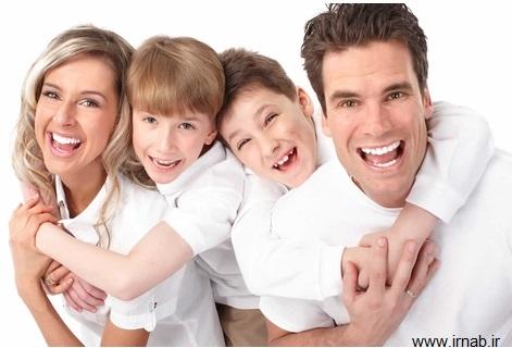 راه های سفیدی دندان irnab ir راه های سفید و درخشان کردن دندان