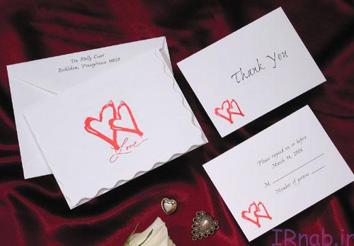 59103b22b05dd poet wedding card irnab ir جدیدترین شعر و متن زیبا برای کارت عروسی