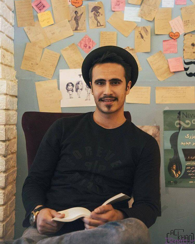 5927cae120656 alisoltani biography irnab ir داستان عدالت خدا از علی سلطانی