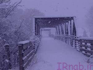 2 bisms.ir 2016 08 31 44 300x225 تعبیر خواب برف باریدن و بارش و بوران برف