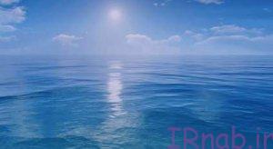 2 bisms.ir 2016 08 31 60 300x164 تعبیر خواب دریا و موج و دریای طوفانی