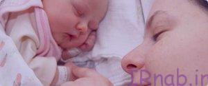 31 bisms.ir 2016 08 31 40 300x125 تعبیر خواب زایمان و بچه به دنیا آوردن