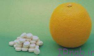 50 bisms.ir 2016 08 30 1 300x180 خواص پرتقال در دوران بارداری