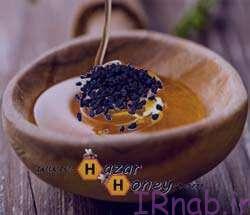 irnab.ir 51 طریقه مصرف سیاه دانه را بدانید