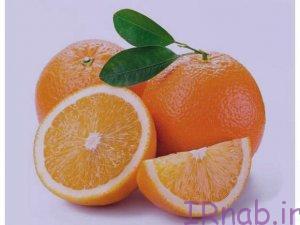 zendegieirani.com 11 300x225 تعبیر خواب دیدن پرتقال خونی و خوشمزه