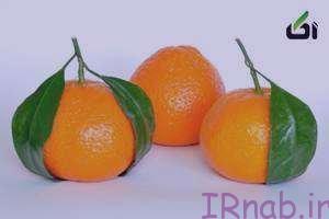 zendegieirani.com 12 300x200 تعبیر خواب دیدن پرتقال خونی و خوشمزه