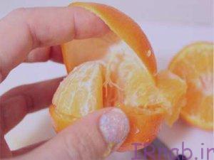 zendegieirani.com 13 300x225 تعبیر خواب دیدن پرتقال خونی و خوشمزه
