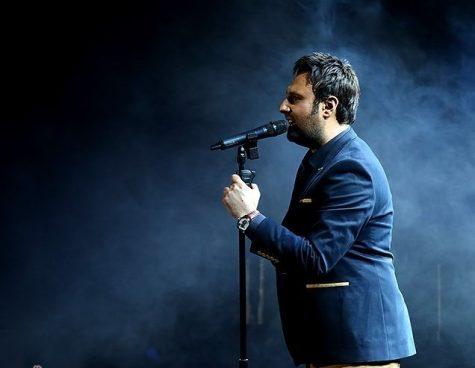کسالت محمد علیزاده irnab ir دلیل برگذار نشدن کنسرت محمد علیزاده چه بود ؟