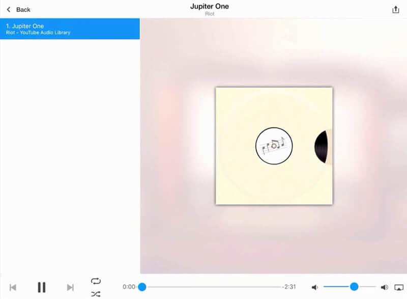 598b348bd942b دانلود آهنگ برای آیفون irnab ir چگونه برای آیفون آهنگ دانلود کنیم؟ (آموزش کامل)