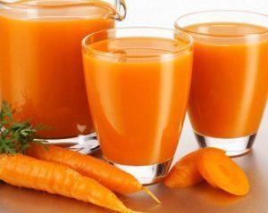 آب هویج و یبوست irnab ir آب هویج و یبوست