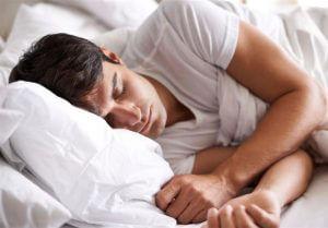 به خواب نیمروز چی میگویند irnab ir به خواب نیمروز چی میگویند