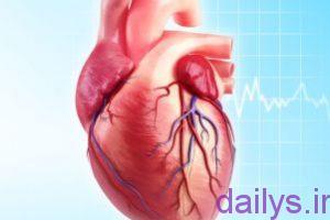 بیماری عفونت عضله قلب irnab ir بیماری عفونت عضله قلب