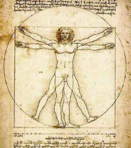 دوره انقلاب علمی در اروپا چه نام دارد irnab ir دوره انقلاب علمی در اروپا چه نام دارد