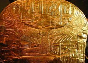 لقب پادشاهان مصر باستان irnab ir لقب پادشاهان مصر باستان