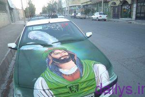 ماشین نویسی محرم irnab ir ماشین نویسی محرم