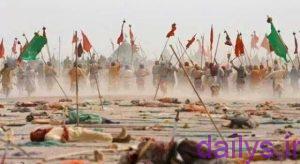 مردم کدام طایفه برای دفن شهدای کربلا اق irnab ir مردم کدام طایفه برای دفن شهدای کربلا اقدام کردند؟