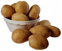 مواد غذایی حاوی پتاسیم irnab ir مواد غذایی حاوی پتاسیم