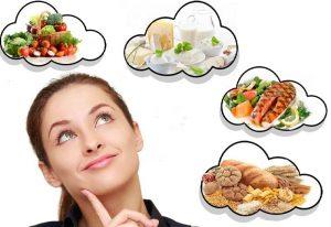 مواد غذایی خونساز irnab ir مواد غذایی خونساز