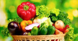 مواد غذایی ضد سرطان irnab ir مواد غذایی ضد سرطان