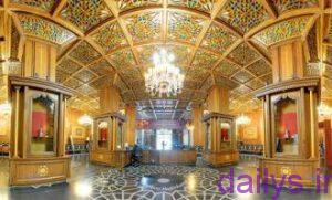 موزه ملی ملک irnab ir موزه ملی ملک