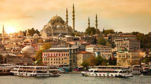 مکان های تفریحی استانبول irnab ir مکان های تفریحی استانبول