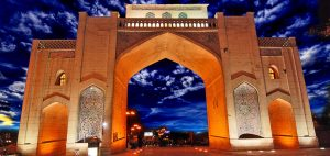 مکان های دیدنی شیراز irnab ir مکان های دیدنی شیراز