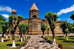 پایتخت ارمنستان چه نام دارد irnab ir پایتخت ارمنستان چه نام دارد