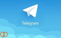 کانال تلگرام برنامه نود irnab ir کانال تلگرام برنامه نود