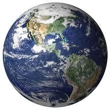کره زمین irnab ir کره زمین