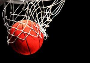 59c38706d6567 قوانین بسکتبال irnab ir قوانین بسکتبال