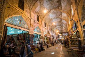 59c63a4dbb5cb مکان های دیدنی شیراز irnab ir مکان های دیدنی شیراز