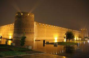 59c63a5405b44 مکان های دیدنی شیراز irnab ir مکان های دیدنی شیراز