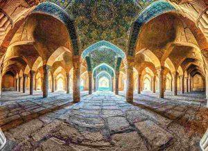 59c63a5a3a35e مکان های دیدنی شیراز irnab ir مکان های دیدنی شیراز