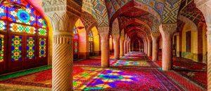 59c63a612912a مکان های دیدنی شیراز irnab ir مکان های دیدنی شیراز