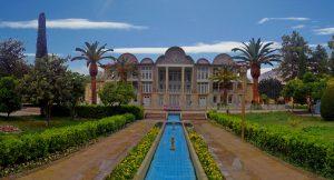 59c63a68396a0 مکان های دیدنی شیراز irnab ir مکان های دیدنی شیراز