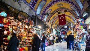 59c74f4514613 مکان های تفریحی استانبول irnab ir مکان های تفریحی استانبول
