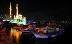 59c74f63579cf مکان های تفریحی استانبول irnab ir مکان های تفریحی استانبول