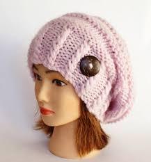 59c782bcd0c02 مدل کلاه بافتنی دخترانه با توضیح irnab ir مدل کلاه بافتنی دخترانه با توضیح