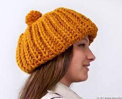 59c782c590e6a مدل کلاه بافتنی دخترانه با توضیح irnab ir مدل کلاه بافتنی دخترانه با توضیح