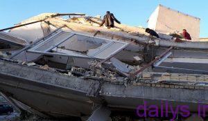 5a09496790d13 tasaviriaz zelzelesarpolzahab irnab ir تصاویری از زلزله سرپل ذهاب