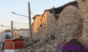 5a09496dbeaef tasaviriaz zelzelesarpolzahab irnab ir تصاویری از زلزله سرپل ذهاب