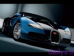 5a1e81c0723c8 tasaviriaz boghativiron irnab ir تصاویری از خودرو بوگاتی ویرون