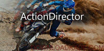 actiondirector video editor full irnab ir دانلود ActionDirector Video Editor Full 2.9.2 برنامه ویرایش حرفه ای ویدئو اندروید