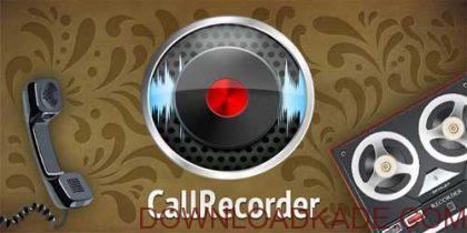 automatic call recorder callx irnab ir دانلود Automatic Call Recorder callX 4.8 برنامه ضبط کننده ی تماس های تلفنی اندروید