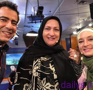 biyografi maryamamirjalali irnab ir بیوگرافی مریم امیر جلالی