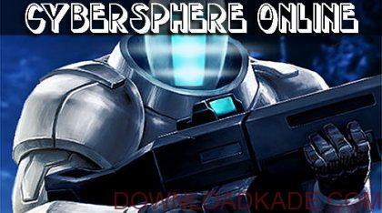 cybersphere online irnab ir دانلود CyberSphere Online 1.4.1 بازی نبرد فضایی اندروید + مود