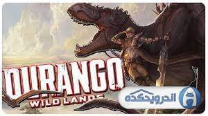 durango wild lands irnab ir دانلود Durango: Wild Lands 2.19.0  بازی دورانگو:سرزمین های وحشی اندروید + دیتا