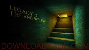 legacy 2 the ancient curse irnab ir دانلود Legacy 2 – The Ancient Curse 1.0.4  بازی فکری میراث 2 اندروید + دیتا