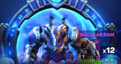 quantum siege irnab ir دانلود Quantum Siege 2.0.0  بازی استراتژی محاصره کوانتومی اندروید + دیتا